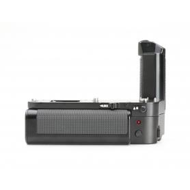 Canon Motor-Drive MA A1 (227014)