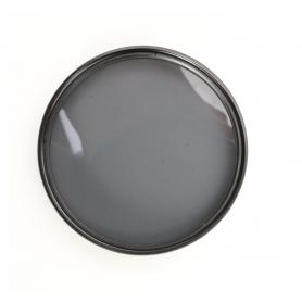 Praktica Polfilter C.Pol 72 mm Zirkular E-72 (227019)