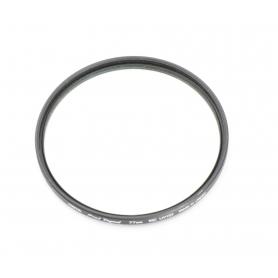 Hoya UV-Filter Pro1 Digital MC UV (0) E-77 (227094)