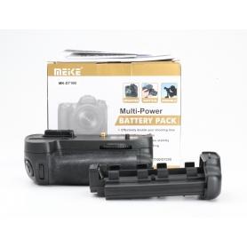 Meike Batterie-Handgriff NIkon D7100 (227098)