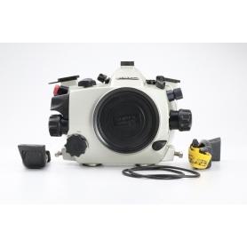 Subal Unterwasser Kamera Gehäuse für Nikon F100 (227034)