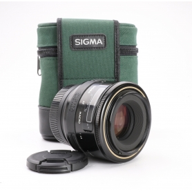 Sigma AF 2,8/90 Multi Coated Macro für Minolta AF (227105)