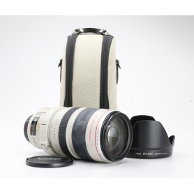 Canon EF 3,5-5,6/28-300 L IS USM (227119)