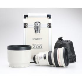 Canon EF 1,8/200 L USM (227124)