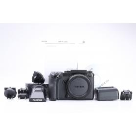 Fujifilm GFX 50S (227131)