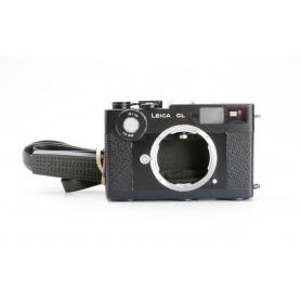 Leica CL (227132)