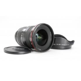 Canon EF 2,8/16-35 L USM II (227139)