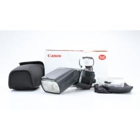 Canon Speedlite 600EX-RT (227146)