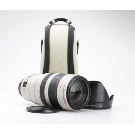 Canon EF 3,5-5,6/28-300 L IS USM (227148)