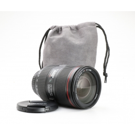Canon EF 4,0/24-105 L IS II USM (227150)