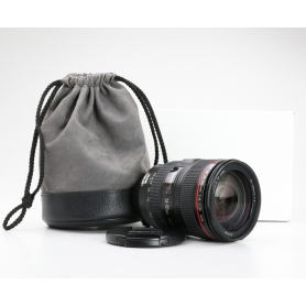 Canon EF 4,0/24-105 L IS USM (227160)