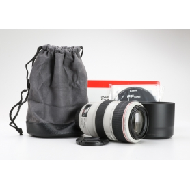 Canon EF 4,0-5,6/70-300 L IS USM (227168)