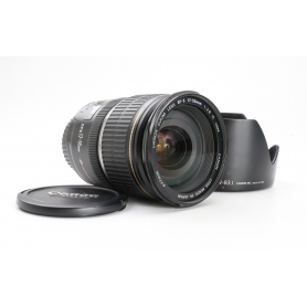 Canon EF-S 2,8/17-55 IS USM (227169)