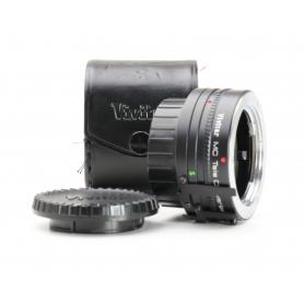 Vivitar MC Tele Converter 2x-5 für Minolta MC/MD (227056)
