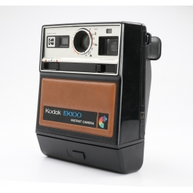 Kodak EK100 Sofort Instant Camera (227069)
