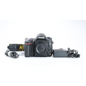 Nikon D610 (227181)