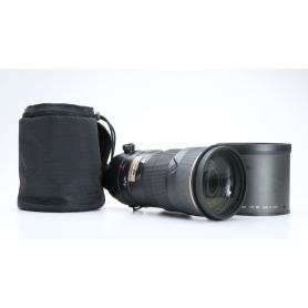 Nikon AF-S 2,8/300 D IF-ED VR (227171)