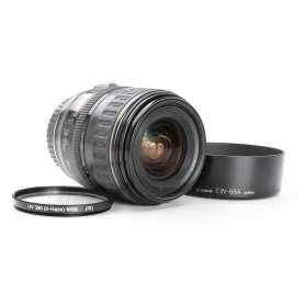 Canon EF 3,5-5,6/28-80 USM (227174)