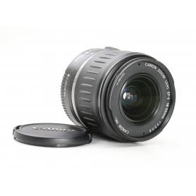 Canon EF-S 3,5-5,6/18-55 (227175)