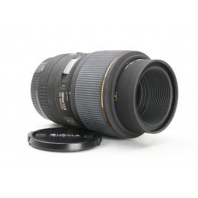 Sigma EX 2,8/105 DG Makro C/EF (227204)