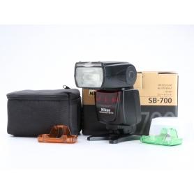 Nikon Speedlight SB-700 (227213)