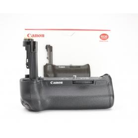 Canon Batterie-Pack BG-E16 EOS 7D Mark II (227221)