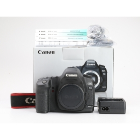 Canon EOS 5D Mark II (214059)