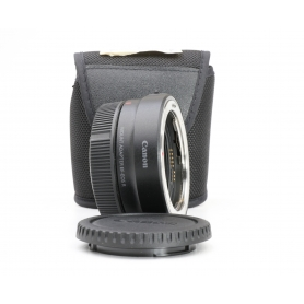 Canon Mount Adapter EF-EOS R (227179)