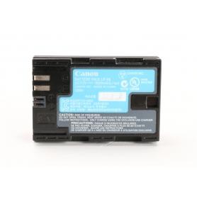 Canon NI-MH Akku LP-E6 (227229)