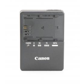 Canon Ladegerät LC-E6E (227230)