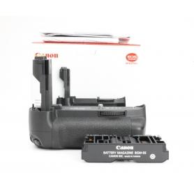Canon Batterie-Pack BG-E7 EOS 7D (227232)