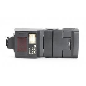 Vitacon 828 EOS Blitz für Canon EOS (227235)