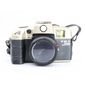 Nokina FMD System Motor Drive Kamera (227236)
