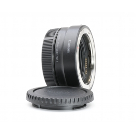 Canon Mount Adapter EF-EOS R (227238)