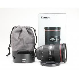 Canon EF 2,8/24-70 L USM II (227240)