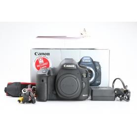Canon EOS 5D Mark III (227192)