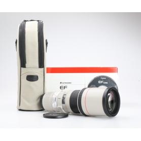 Canon EF 5,6/400 L USM (227250)