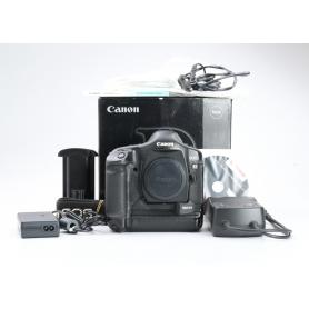 Canon EOS-1D Mark II N (227265)