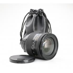 Nikon AF 3,5-5,6/28-200 D IF (227271)