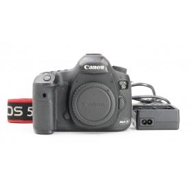 Canon EOS 5D Mark III (227278)
