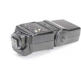 Canon Speedlite 420EX (217829)