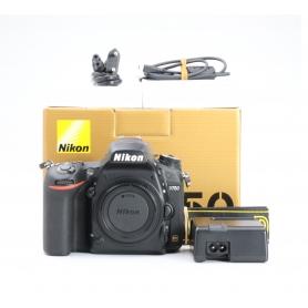 Nikon D750 (227286)