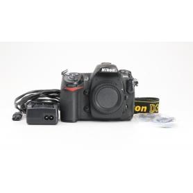 Nikon D300s (227290)