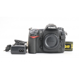 Nikon D300s (227298)