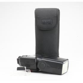 Nikon Speedlight SB-900 (227301)