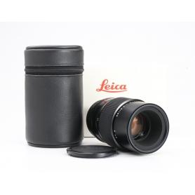 Leica APO-Macro-Elmarit-R 2,8/100 (227306)