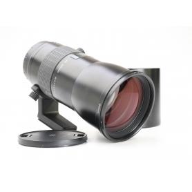 Hasselblad HC 4,5/300 (227311)