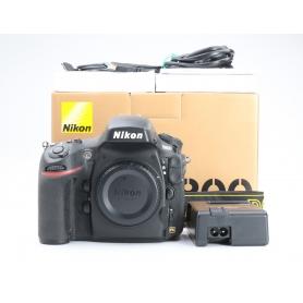 Nikon D800 (227314)