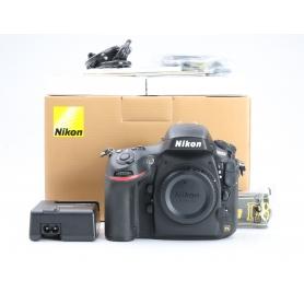 Nikon D800E (227330)