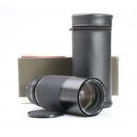 Leica Vario-Elmar-R 4,0/70-210 (227337)